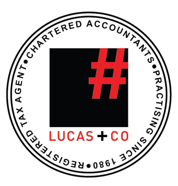 Lucas & Co Chartered Accountants