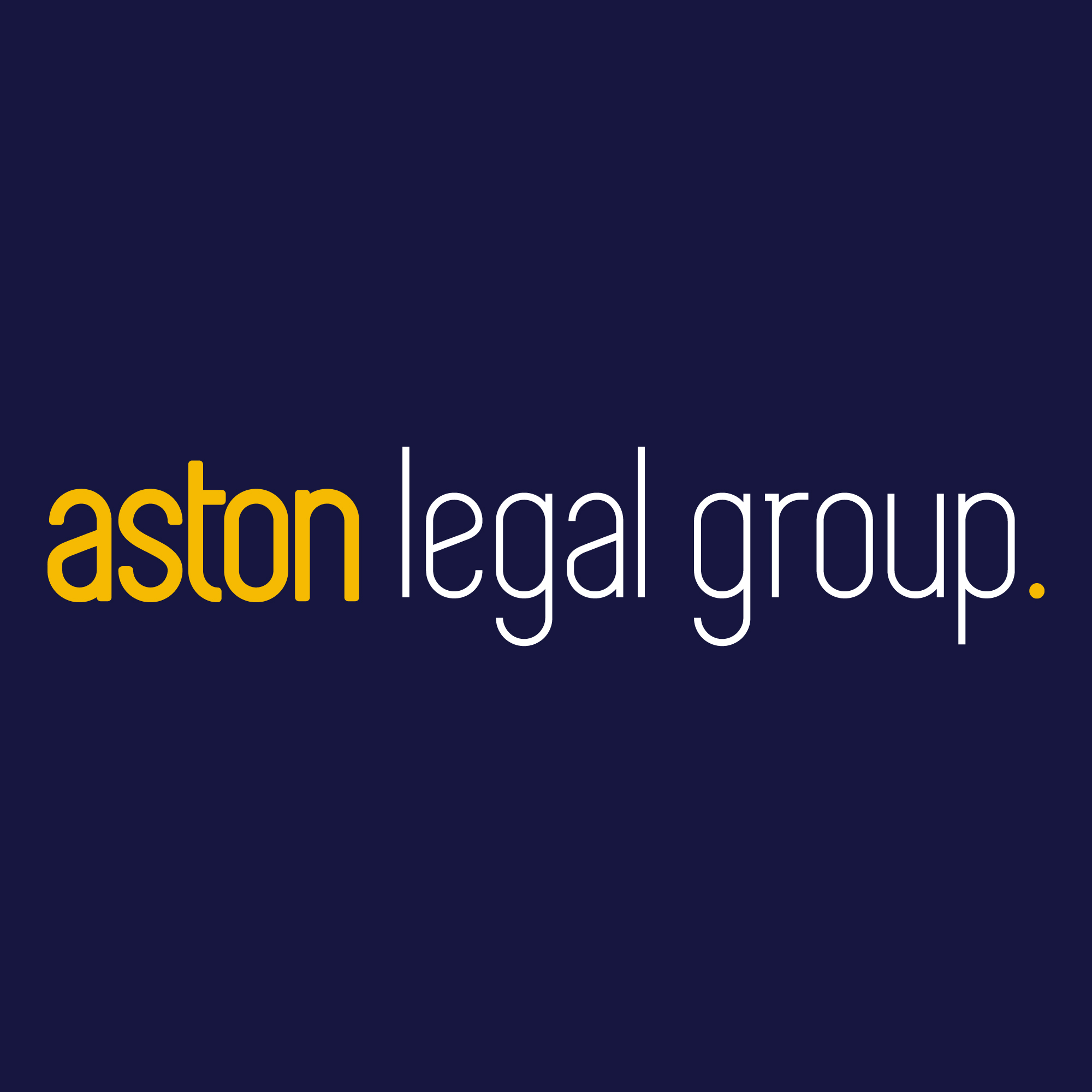 Aston Legal Group