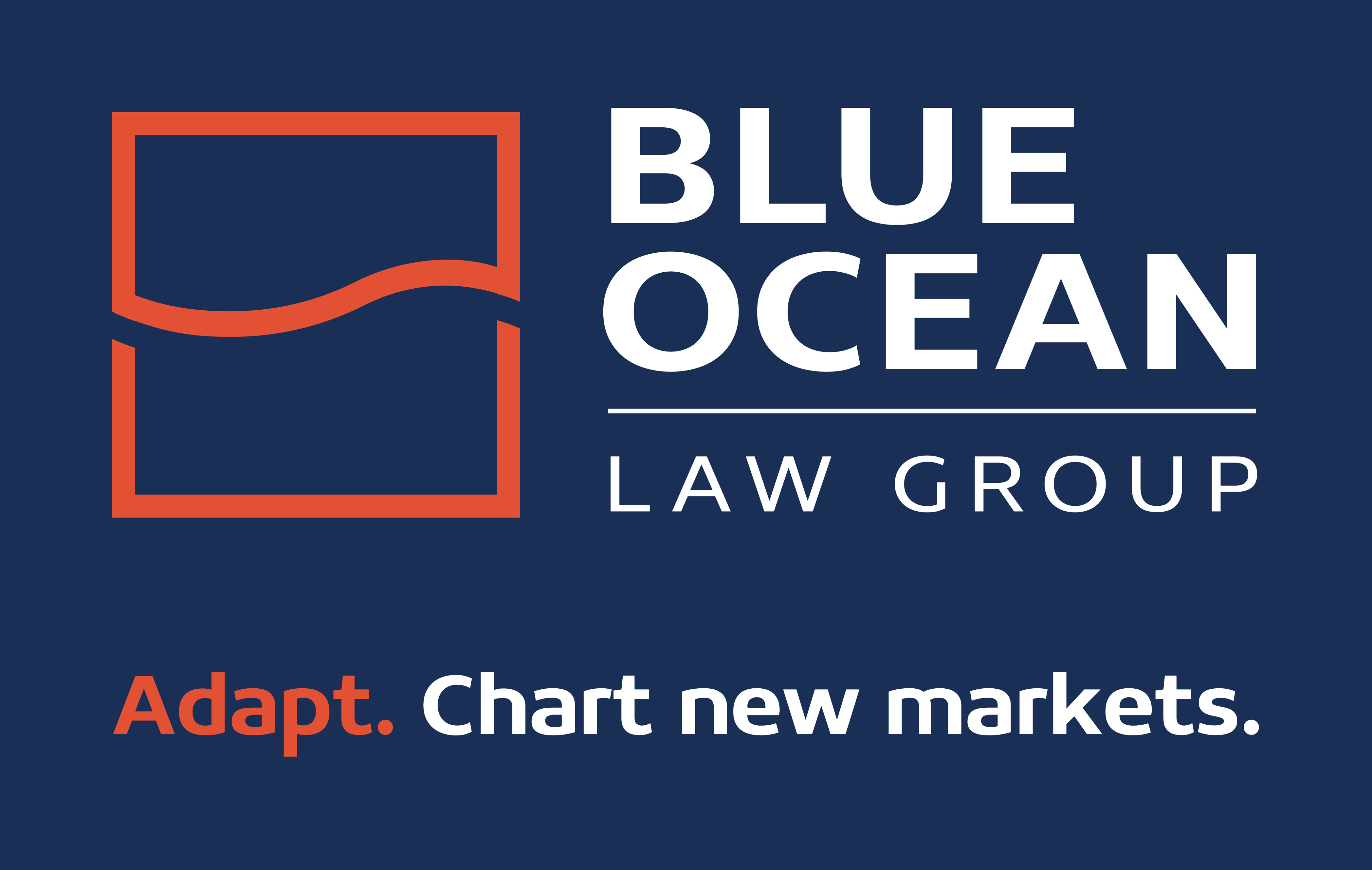 Blue Ocean Law Group