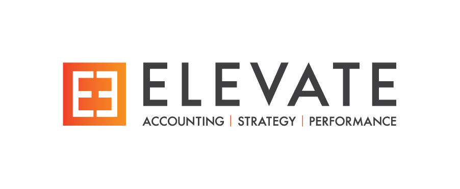 Elevate Accounting