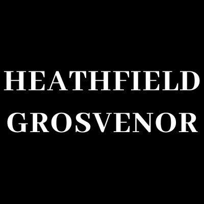 Heathfield Grosvenor Lawyers Pty Ltd