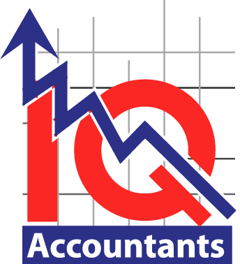 IQ Accountants