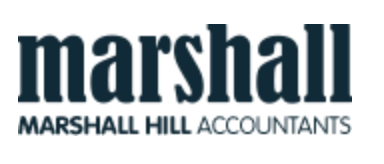 Marshall Hill Accountants