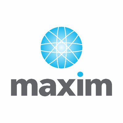 Maxim Accounting & Business Advisors