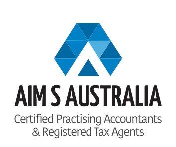 AIM S Australia Pty Ltd