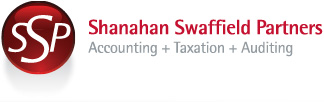 Shanahan Swaffield Partners