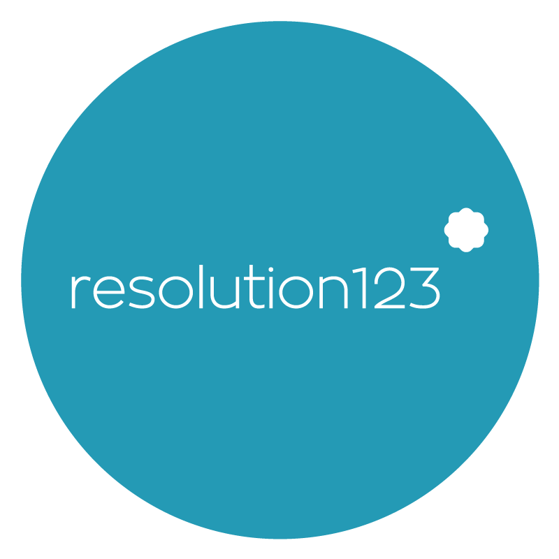 Resolution123